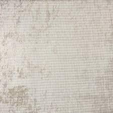 Upholstery Fabric Edinburgh Upholstery Fabric Plain Polyester Viscose Biennale