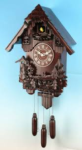 Weird Clock by 460 Best Cuckoo Clocks U0026 Weather Houses Images On Pinterest