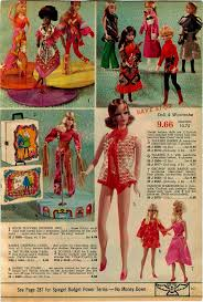 1162 best barbie a catalog and ads images on pinterest