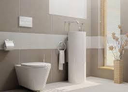 moderne fliesen f r badezimmer beige badezimmer fliesen beige modern on auf fr bad wohndesign 4