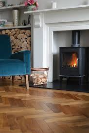 Laminate Herringbone Flooring 40 Best Herringbone U0026 Chevron Flooring Images On Pinterest