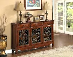 hallway table with storage hallway entry table entryway table with storage entry hall hallway