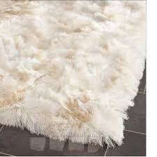 Fluffy Rugs Cheap The Best Shag Rugs To Keep Your Feet Warm This Winter Vogue