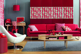 red living room set red living room ideas to decorate modern living room sets red