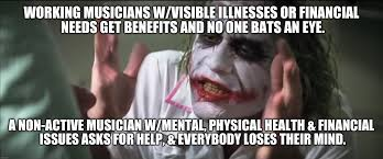 Dark Knight Joker Meme - dark knight joker harvey dent hi rez memes imgflip