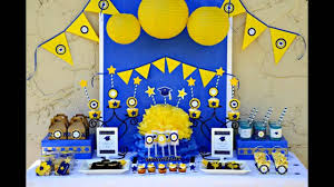 Graduation Party Centerpieces For Tables by Cool Graduation Party Decorations Youtube