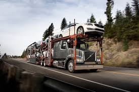 2015 volvo tractor news makers a look at the new trucking equipment released in 2015