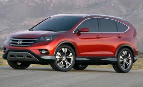 mobil honda crv terbaru harga mobil honda crv terbaru 2017 surya 0812 9847 7465