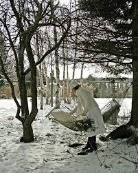 aiken house u0026 gardens hammock days