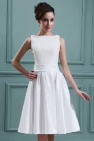 coole brautkleider billige schöne kurze brautkleid 2016 sale