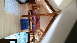 chambre d hote famille chambres d hôtes du pays de pont château st gildas des bois pont
