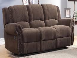 recliner sofa covers walmart furnitures awesome recliner sofa covers recliner sofa covers