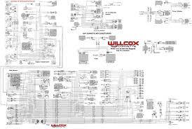 1965 corvette wiring harness diagram diagrams wiring diagram