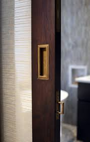 bathroom sliding bathroom door 51 lovely transform a vintage