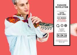 fashion revolution week u2014 atlas of the future