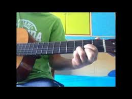 tappeto di fragole testo e accordi tappeto di fragole mod罌 cover chitarra accordi