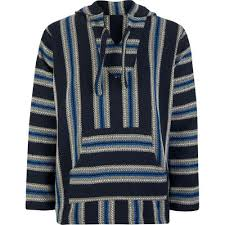 baja sweater mens amazon com assorted deluxe mens baja hoodies in random