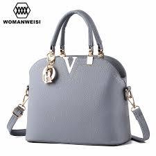 designer handbags on sale where to buy hobo brand bags fashion handbags