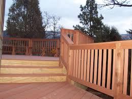 durango decks decks pergolas stairs in durango colorado