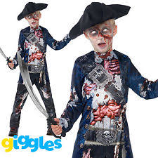 scary kids halloween costumes ebay