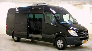mercedes sprinter cost mercedes sprinter 2018 2019 car release and reviews