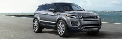 2017 land rover range rover evoque vehicle specials in cary nc