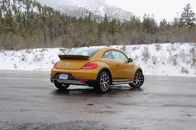 new volkswagen beetle 2016 2016 volkswagen beetle dune first drive