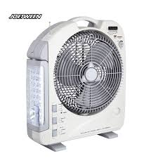 battery powered extractor fan battery powered emergency fan yuanwenjun com
