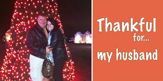 thankful for my husband coast guard compass