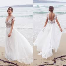 wedding dress not white wedding dress not white pertaining to really encourage
