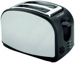 Bread Toasters Pop Up Toasters Buy Popup Bread Toasters Online At Best Prices In