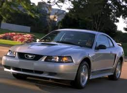 2000 gt mustang specs 2000 ford mustang gt specifications carbon dioxide emissions
