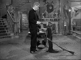 Lurch Addams Family Halloween Costume 9 Wednesday Addams Images Addams Family