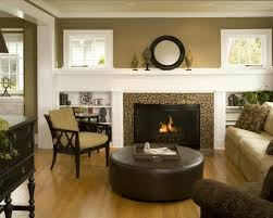 11 best images about corner fireplace layout on pinterest 11 best bungalow style images on pinterest bungalows corner