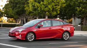 toyota prius legroom 2016 toyota prius review and road test with price horsepower and