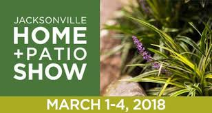 Jacksonville Home And Patio Show Home Patio Show Prime F Osborn Iii Convention Center
