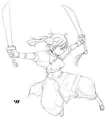 kung fu by eelgod on deviantart