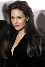 hairstyles for low hairline 194 best angelina jolie images on pinterest jolie pitt good