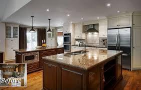Unique Design Kitchens Inspirational Design Kitchen Islands Interior Design