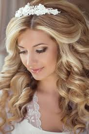 bridal hair wedding hairstyles in irmo columbia sc salon