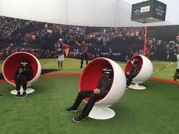 the sports fan zone best fan engagement experiences in sport for 2017 so far laduma