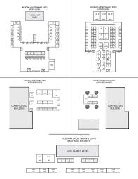 Expo Floor Plan by Exhibitors U2014 Redding Sportsmans Expo