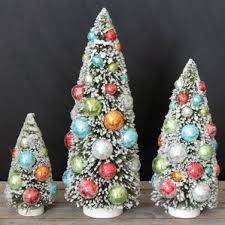 tabletop christmas trees you u0027ll love wayfair