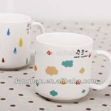 now designs coffee mugs now designs coffee mugs suppliers and