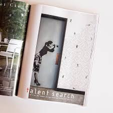 Home Design Magazine Hong Kong Glass House In Interior Design Magazine Hacin Associates