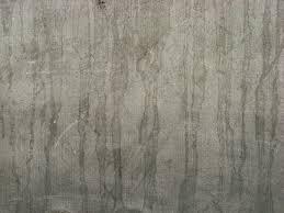 free grunge plaster texture leaking concrete wall haammss