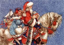 731 best christmas cards images on pinterest christmas art