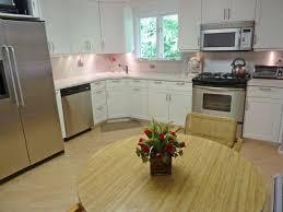 westside lexus laura brown paramus real estate agent