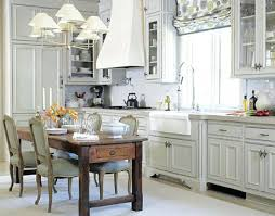 Rustic Kitchen Table Sets White Rustic Kitchen Images Off Cabinets Round Table Subscribed