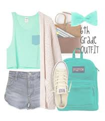 school 6th grade girl short skirt diabetes awareness school outfits school and girls